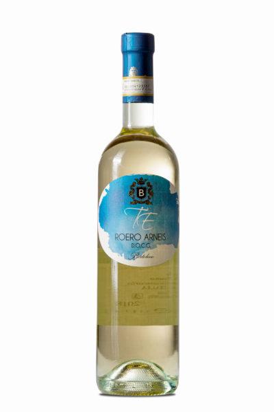Roero-Arneis-bertolino-1