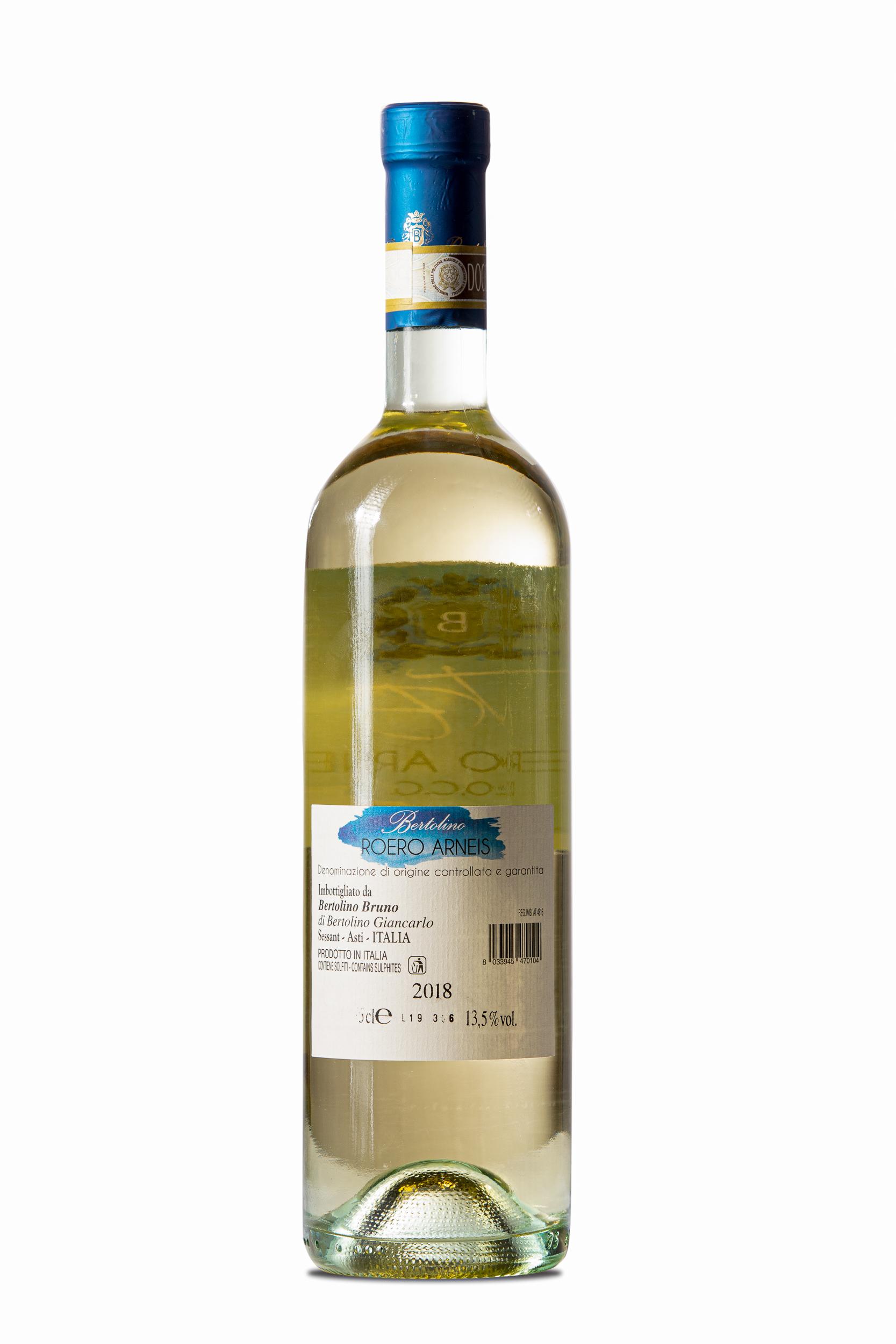 Roero-Arneis-bertolino-2