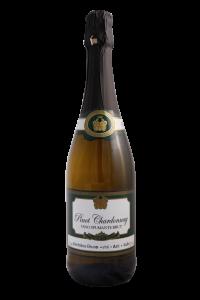 Bertolino Pinot Chardonnay