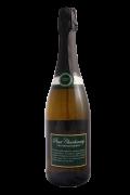 bertolino pinot chardonnay retro
