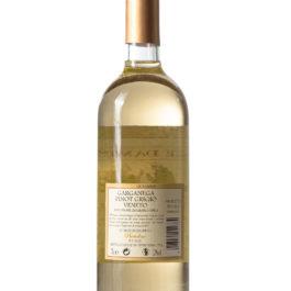 Garganega Pinot Grigio Veneto